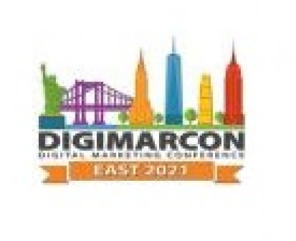 Digimarcon East 2021