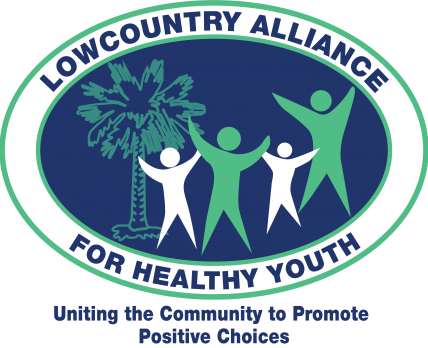 LowCountry Alliance for Healthy Youth