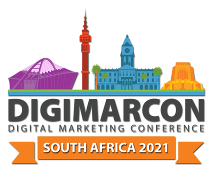 DigiMarConSouth
